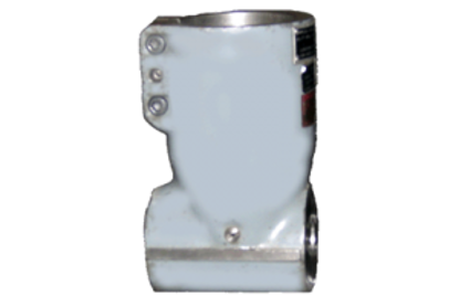 Picture of Right Angle Head