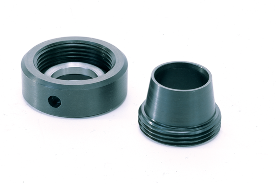 Picture of Collet Closer